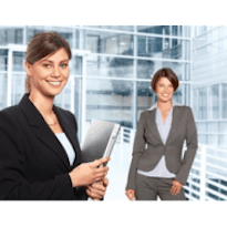 Certified Customer Service Trainer (CCST) - May 6-9, 2019