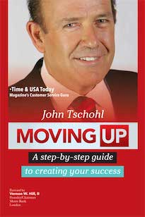 Moving Up (Download)