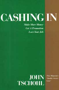 Cashing - In (Download)